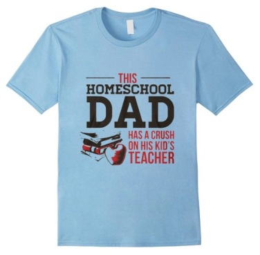 homeschool-dad